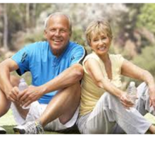 Prijateljem najboljše! Prehranska prva pomoč za starejše in ošibele (članek št. 15)